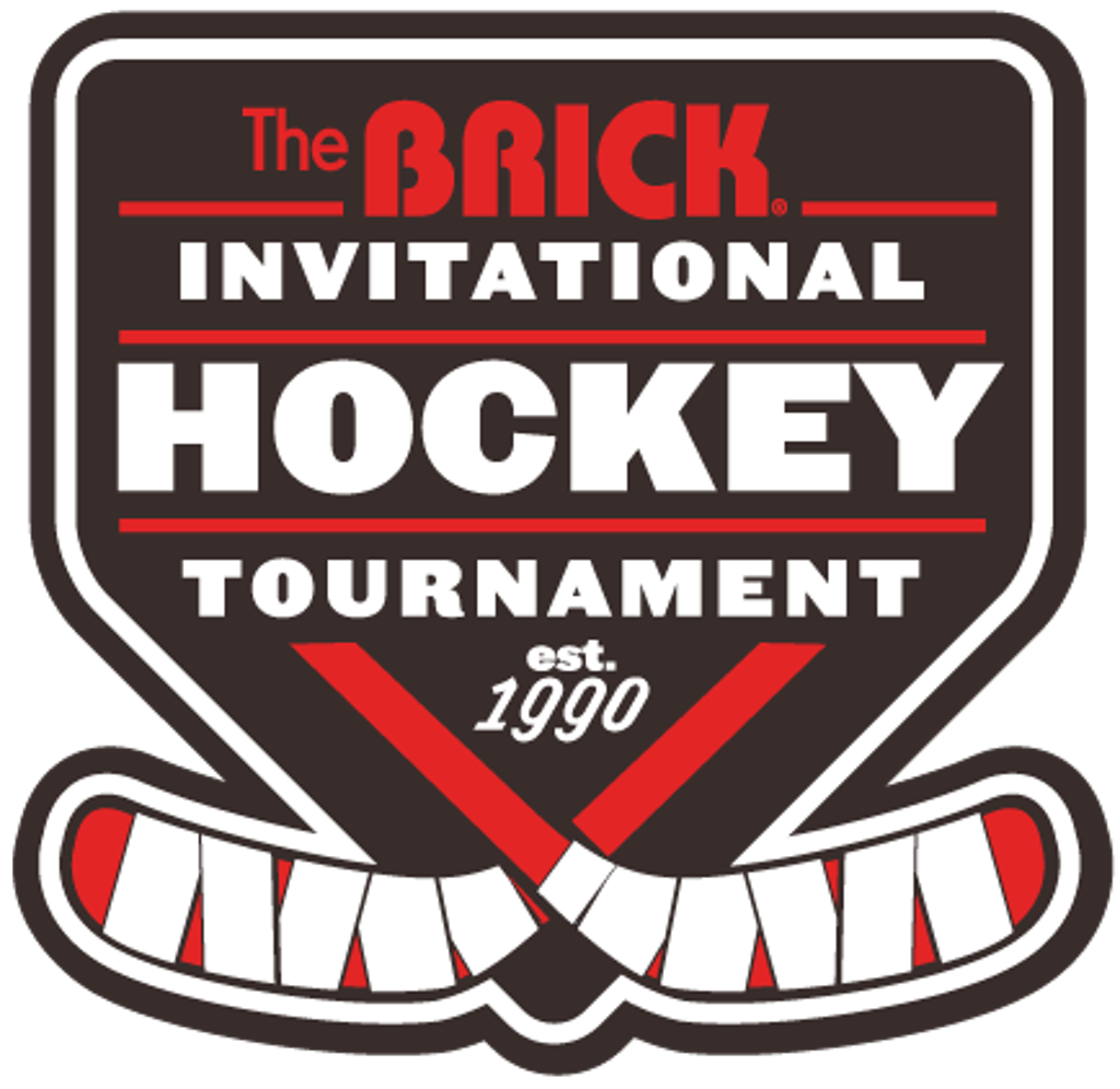 The Brick Tournament