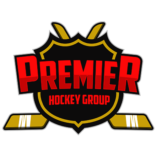Premier Hockey Group