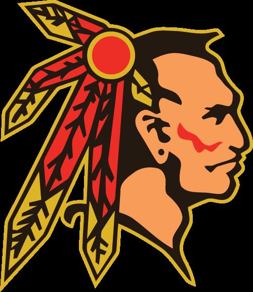 CT Chiefs Hockey