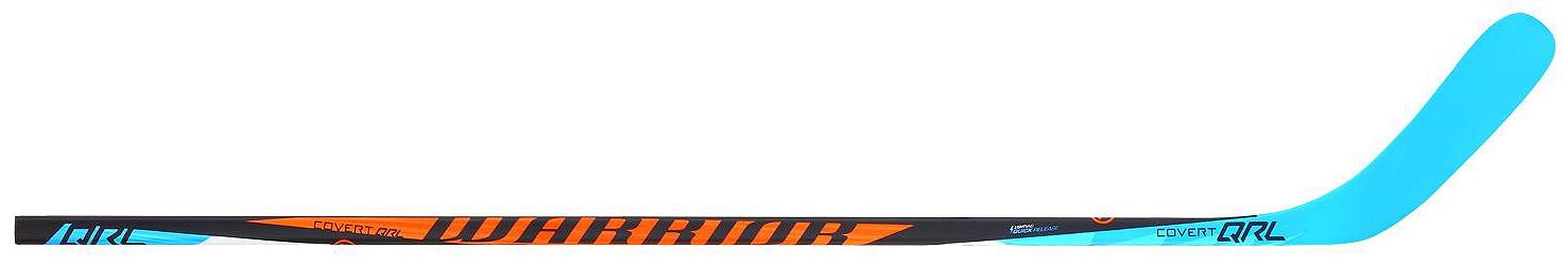 Warrior Hockey Stick